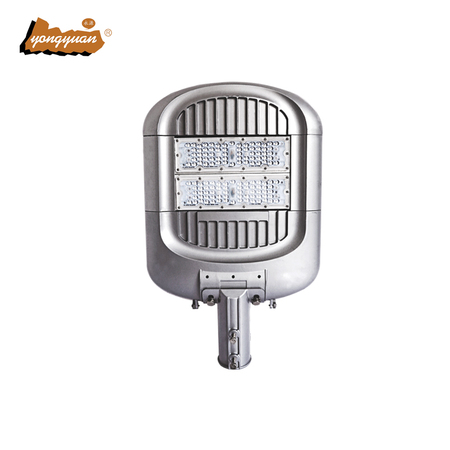 YAMP-EX-A LED Street Light 80w 120w 150w 200w 240w
