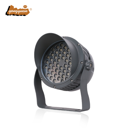 LED Flood Light 3w 9w 18w 36w 50w YA-DGL-B