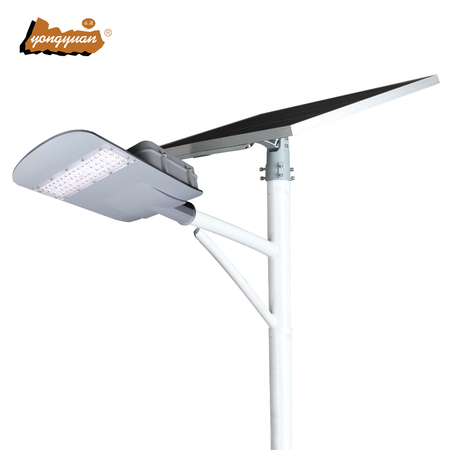 Solar street light 15W 20W 30W 40W YA-JD