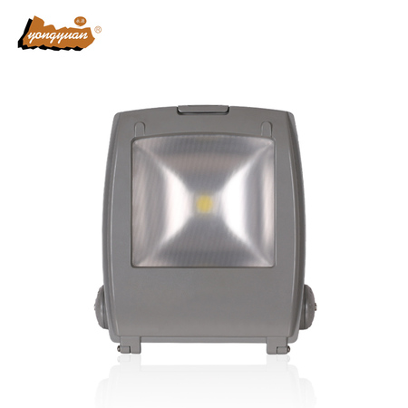 LED Flood Light 10w 30w 50w YA-QE