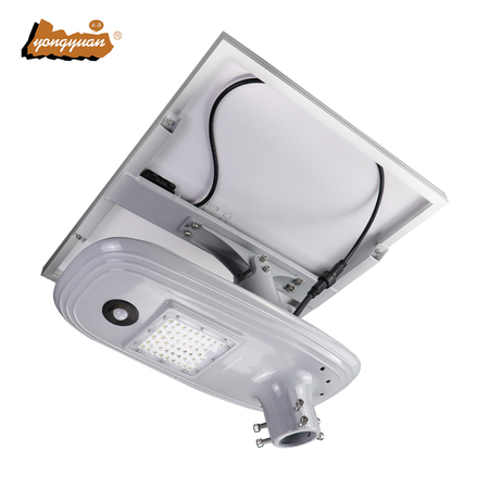 Solar street light 15W 20W 30W YA-TZ