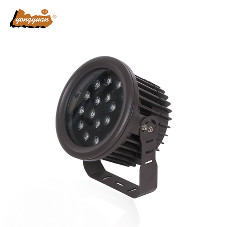 LED Flood Light 9w 18w 24w 30w YA-DGL-C