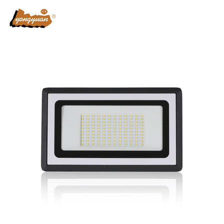 LED Flood Light 10w 20w 30w 50w YA-BJHT