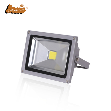 LED Flood Light 10w 20w 30w 50w 100w 150w YA-BB