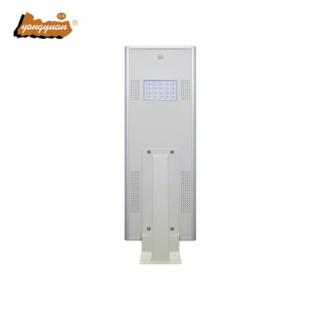 led Solar Street Light 15w 20w 40w 60w 80w  Item NO:YA-SGM