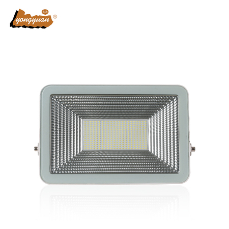 LED Flood Light 10w 20w 30w 50w 100w 150w YA-PG001